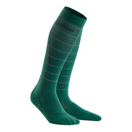 Reflective Socks Women