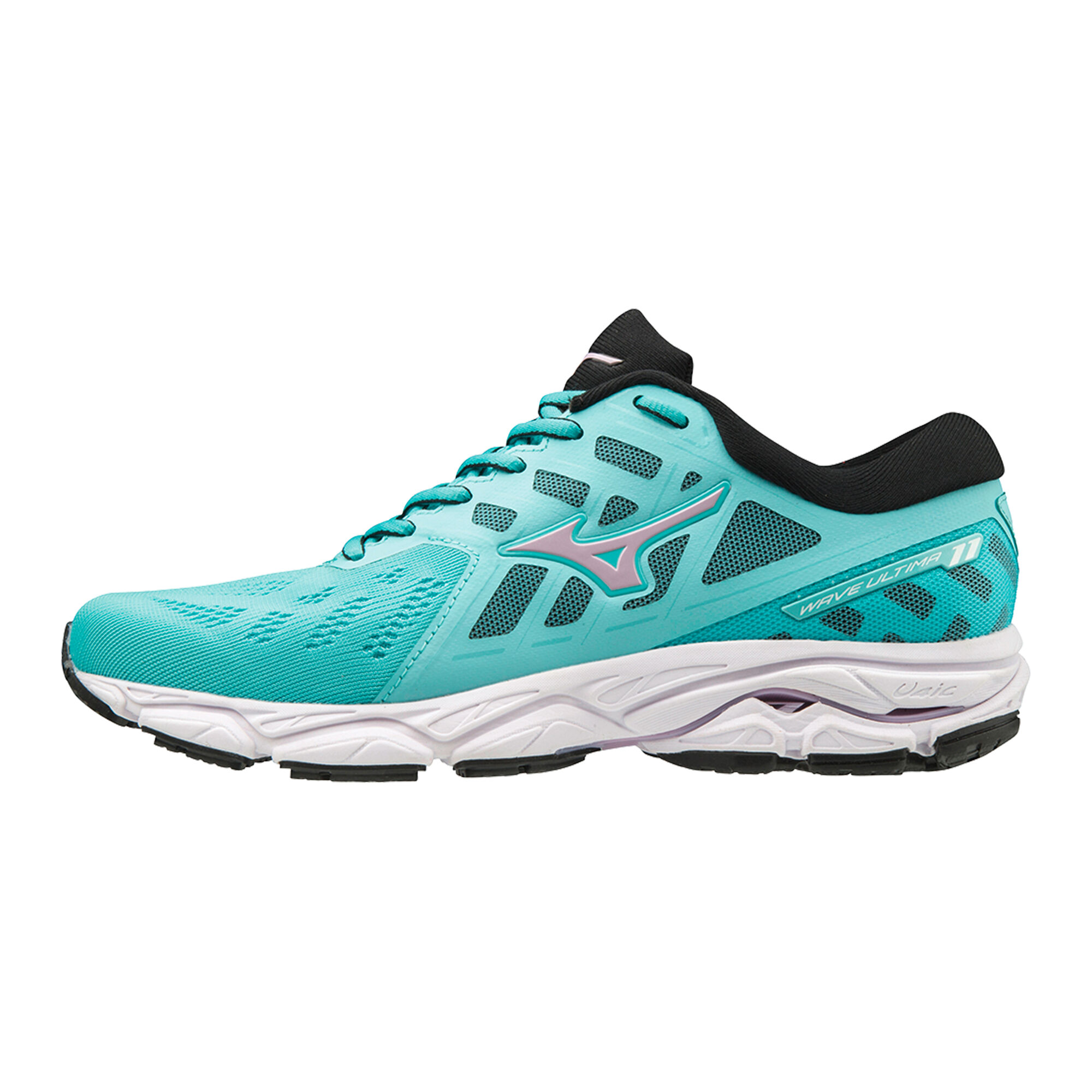 mizuno womens volleyball shoes size 8 x 1 jacket online greece