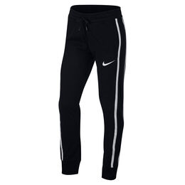 Sportswear Pants Girls