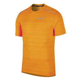 Dri-FIT Miler Men