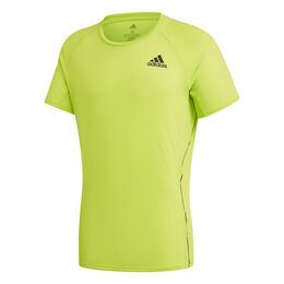 Adi Runner Tee Men