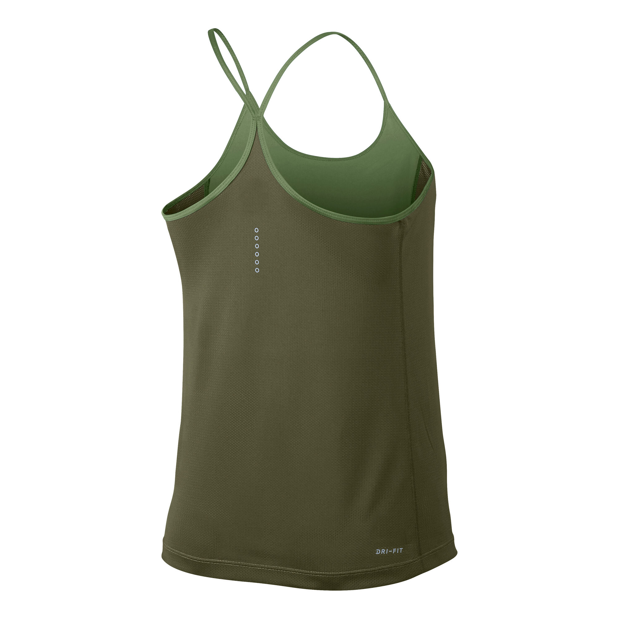 0ebcc26ee9cc5d Nike · Nike · Nike · Nike. Dry Miler Tank Women ...