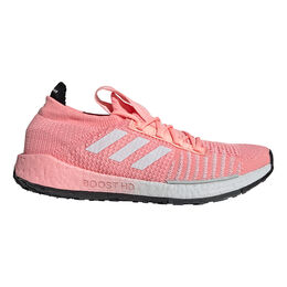 Pulseboost HD Women