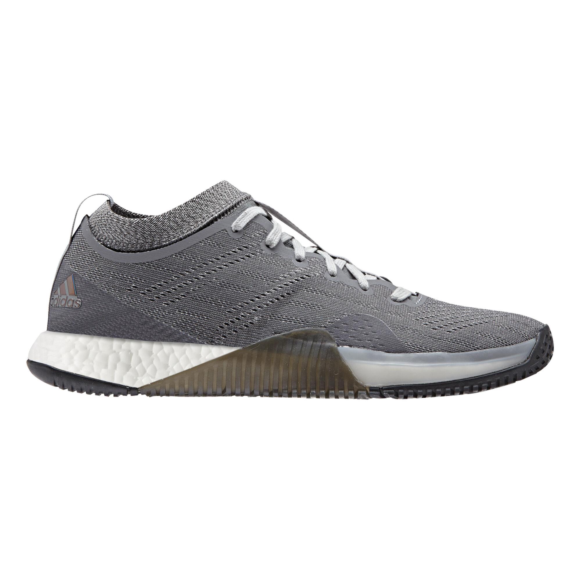 bab3a1a6d32 adidas · adidas · adidas · adidas · adidas · adidas · adidas · adidas. CrazyTrain  Elite Women ...