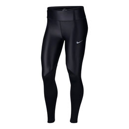 Fast Running Tights Women