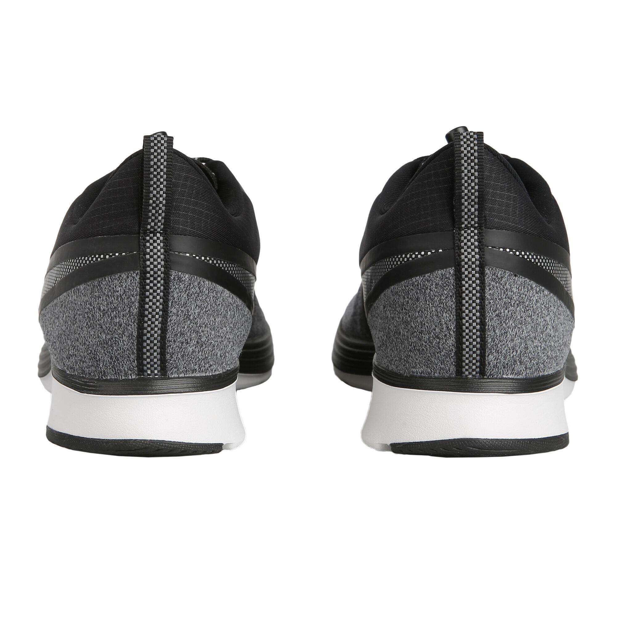 917f4cc430513 buy Nike Zoom Strike 2 Shield Neutral Running Shoe Men - Dark Grey ...