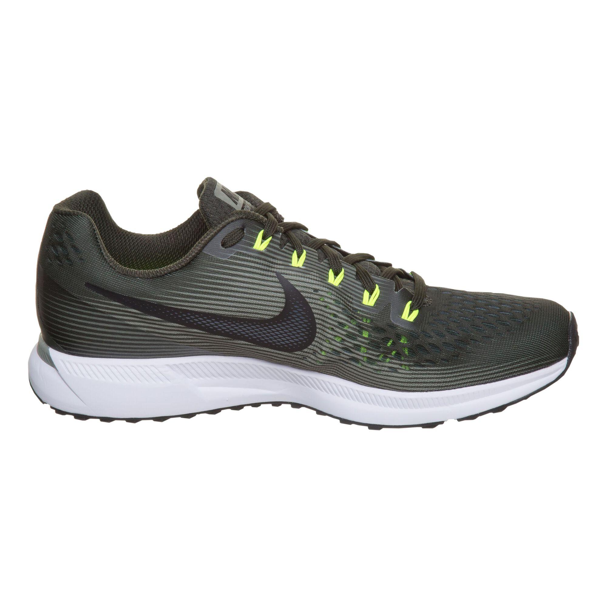 b10b79451b71 Nike  Nike  Nike  Nike  Nike  Nike  Nike  Nike  Nike  Nike. Air Zoom  Pegasus 34 ...