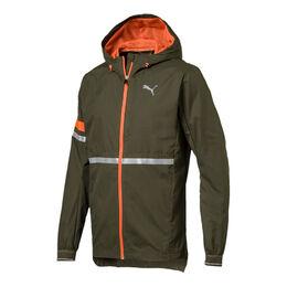 LastLap Jacket Men
