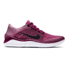 Free Run Flyknit 2018 Women