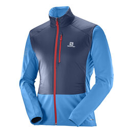 RS Air Jacket Men