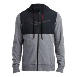 Cooldown Jacket Men
