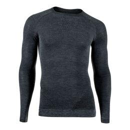 Fusyon Cashmere Shirt Men