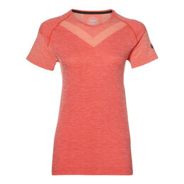 Cool Shortsleeve Top Women