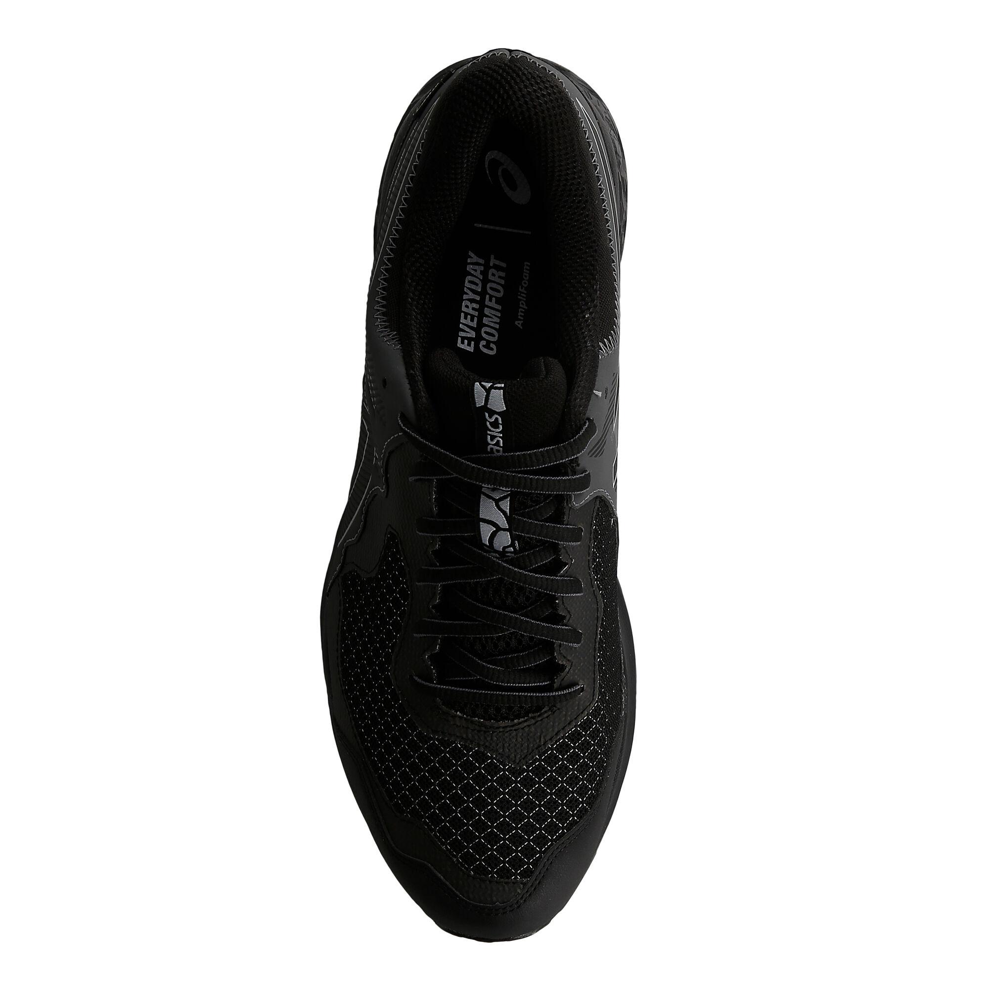 5e4dfb3c6cc buy Asics Gel-Sonoma 4 GT-X Trail Running Shoe Men - Black