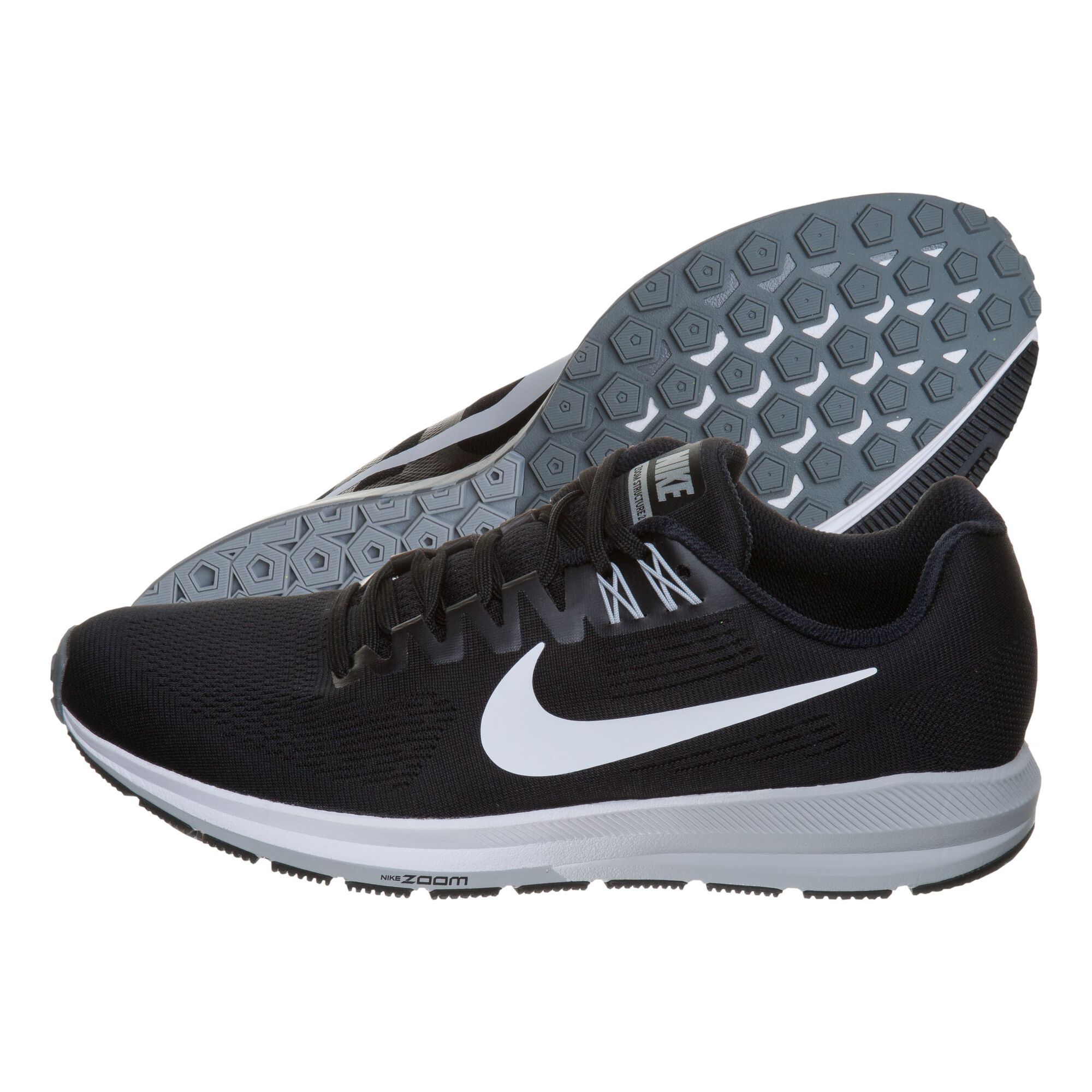 sale retailer 30af7 0a143 ... Nike  Nike  Nike  Nike  Nike  Nike. Air Zoom Structure 21 Men ...