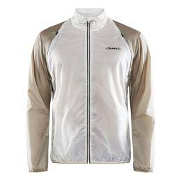 Pro Hyperervent Jacket