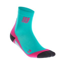 Short Socks 3.0 Women