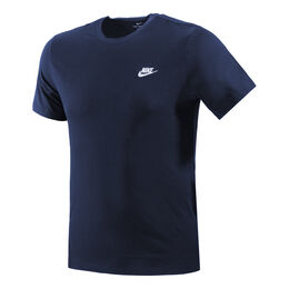 Sportswear Club Tee Men