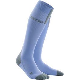 Run Socks 3.0