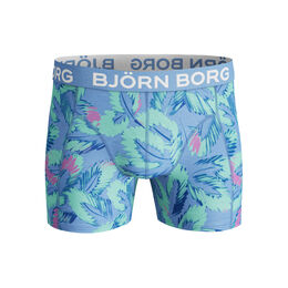 Multileaves Sammy Shorts Men
