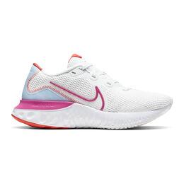 Renew Run Women