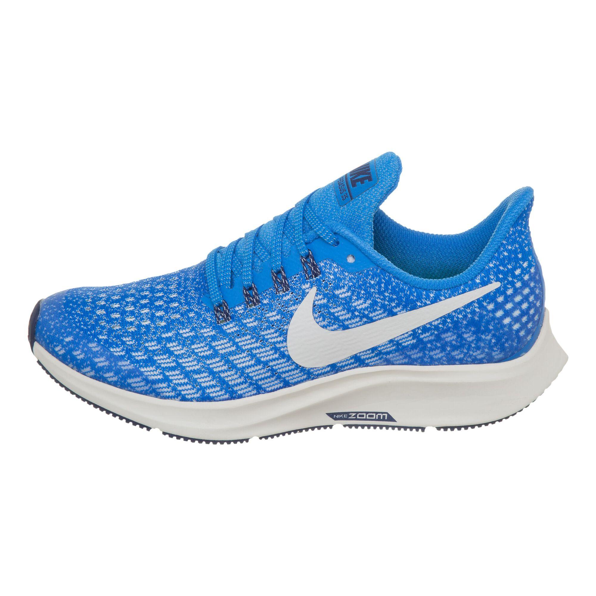 9884b2ac3015 Nike · Nike · Nike · Nike · Nike · Nike · Nike · Nike · Nike · Nike. Air  Zoom Pegasus 35 ...