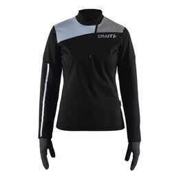 Repel Wind Jersey Women