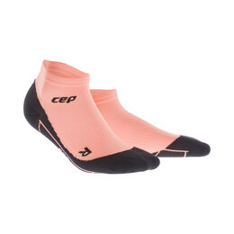 Compression low cut Socks Women