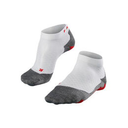 RU5 Lightweight Short Socks Women
