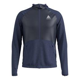 Millennium Linencool Pro Jacket Men