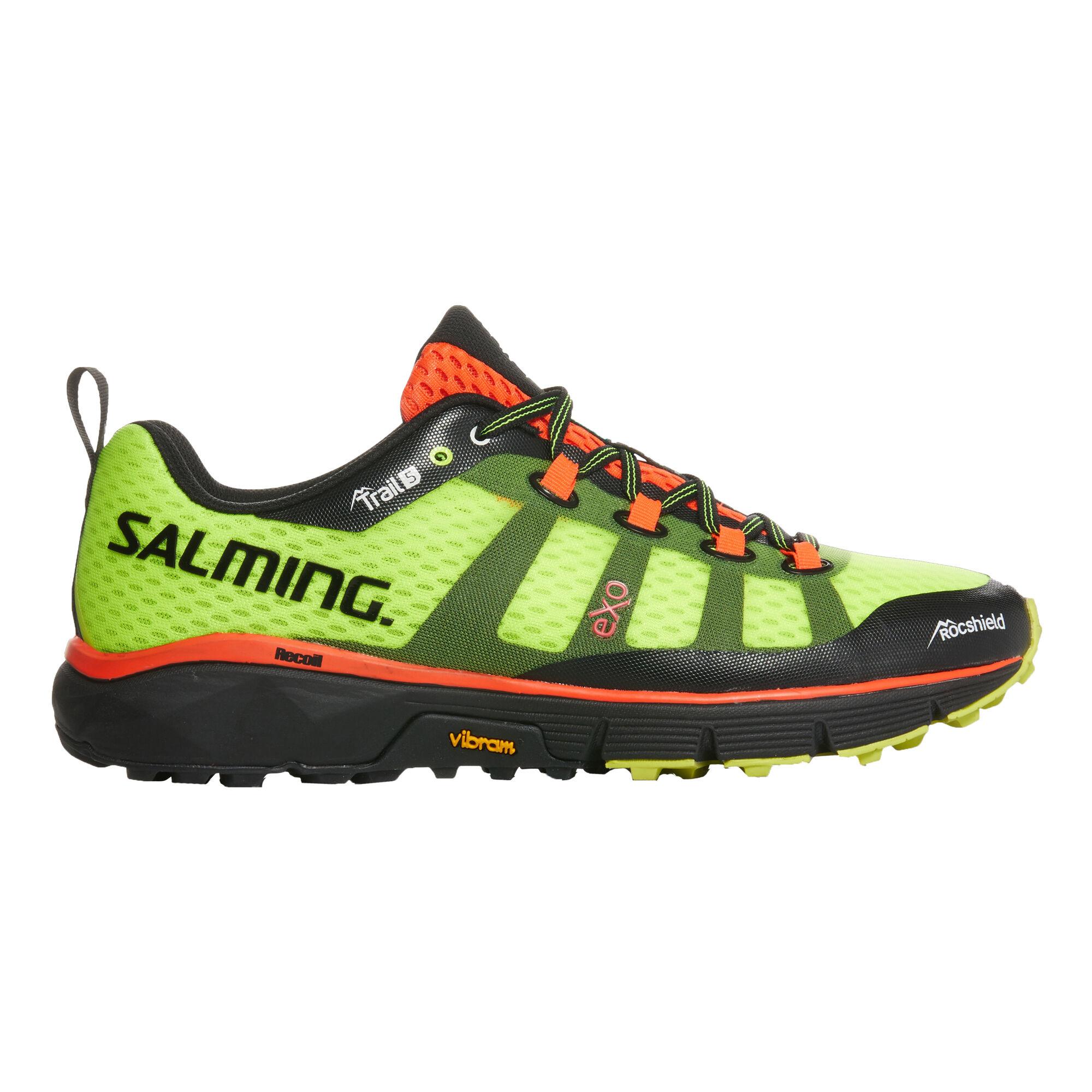 47a57c56fa2c5d Salming  Salming  Salming  Salming  Salming  Salming  Salming. Trail 5 Men  ...