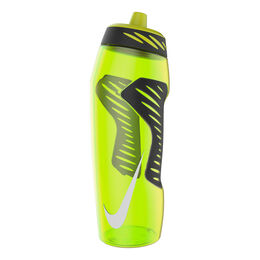 Hyperfuel Water Bottle 32oz