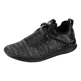 Ignite Flash EvoKNIT Satin EP Women
