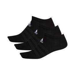 Light 3er Pack Low Socks Unisex