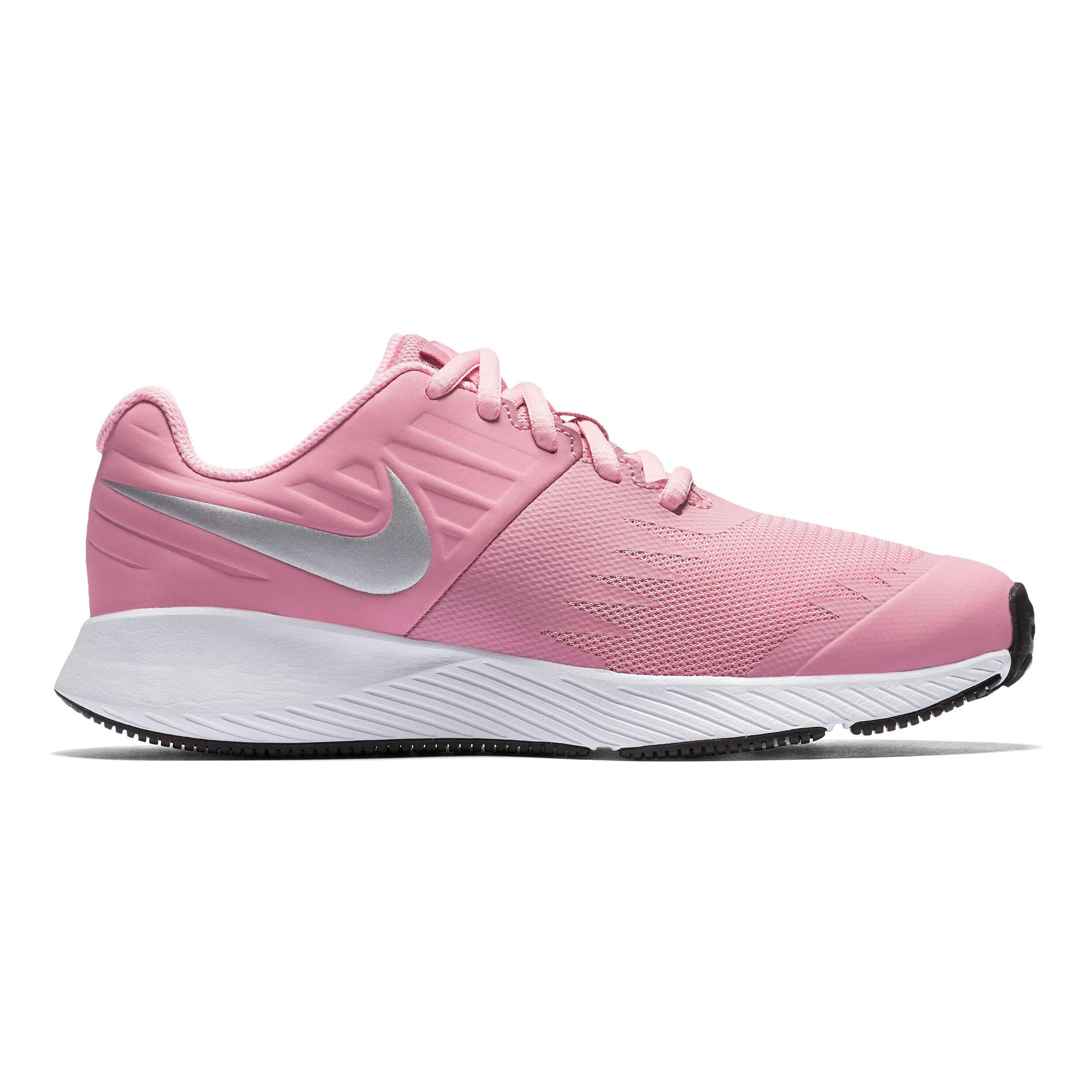 buy Nike Star Runner (GS) Neutral