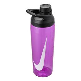 TR Hypercharge Chug Bottle 709 ml
