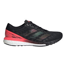 Adizero Boston 9 Women