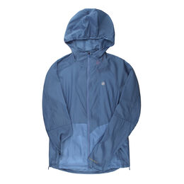 Packable Jacket Women
