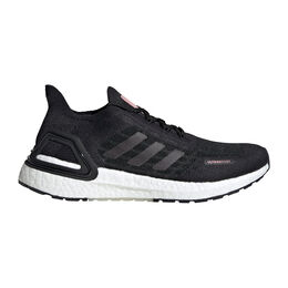 Ultra Boost A.RDY Women