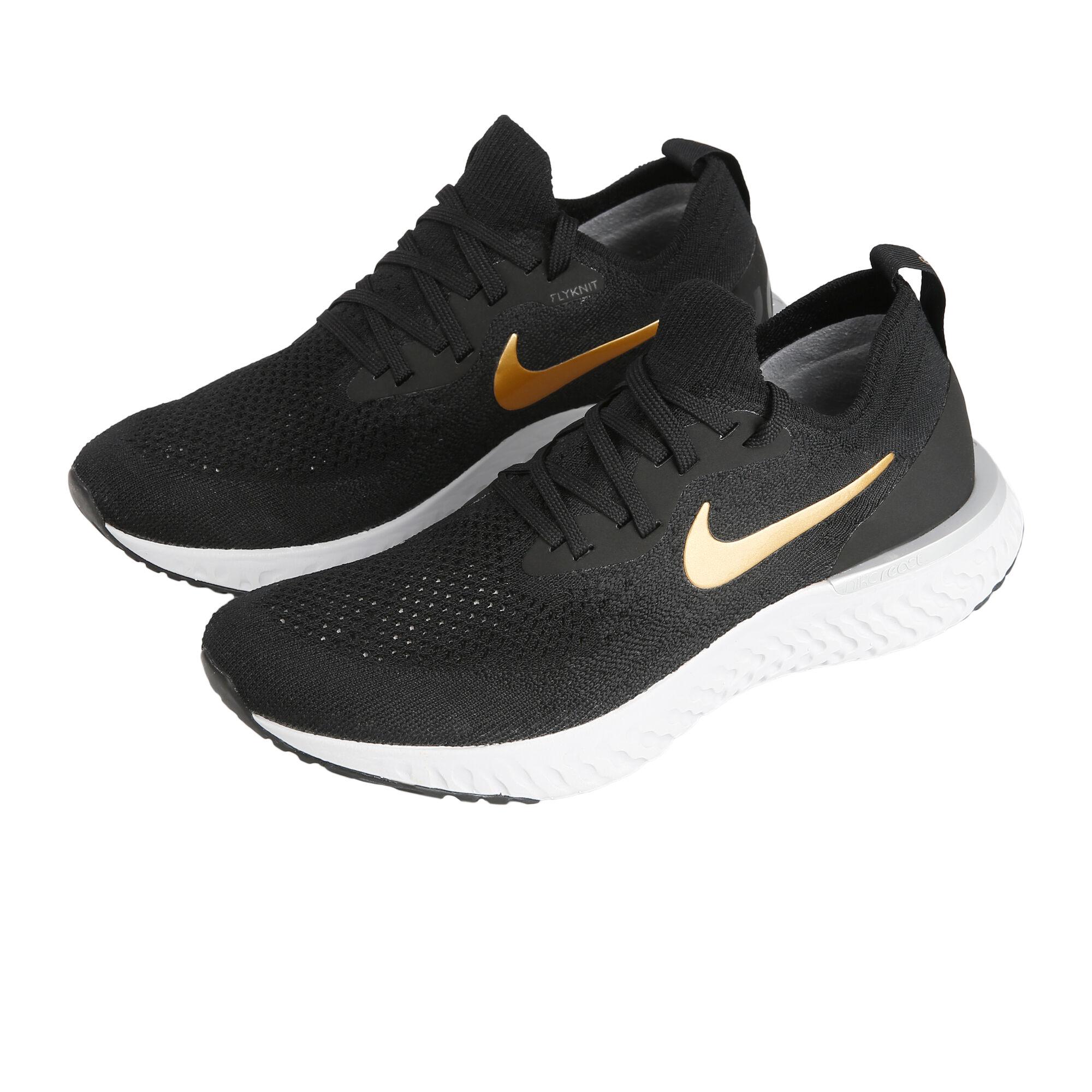 sports shoes 93b0a 5d702 ... Nike · Nike · Nike · Nike. Epic React Flyknit Women ...
