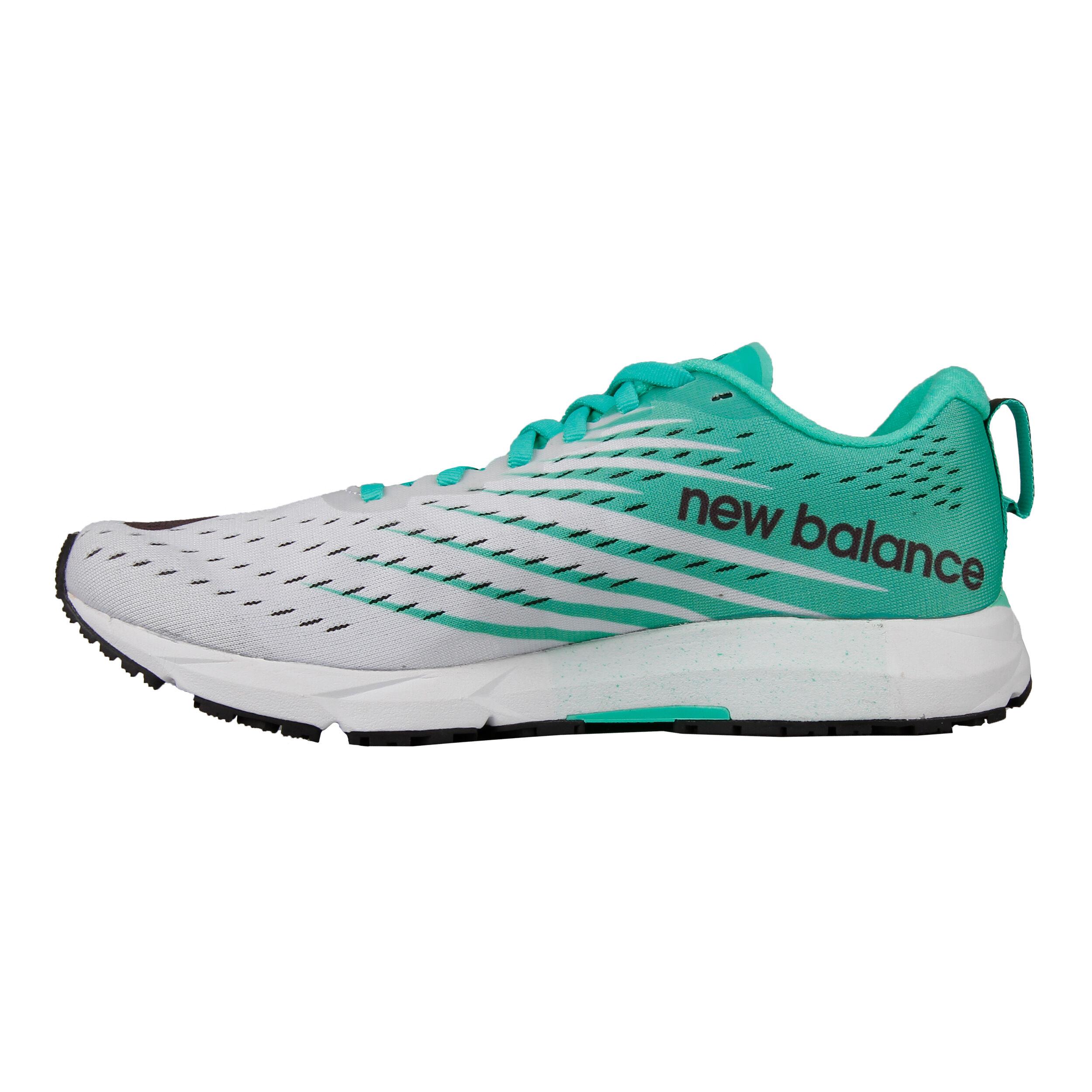 new balance 1500 v5