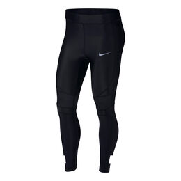 Speed Running 7/8 Tights Women