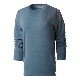 9d865214e4e8e Buy Running clothes from New Balance online | Jogging-Point