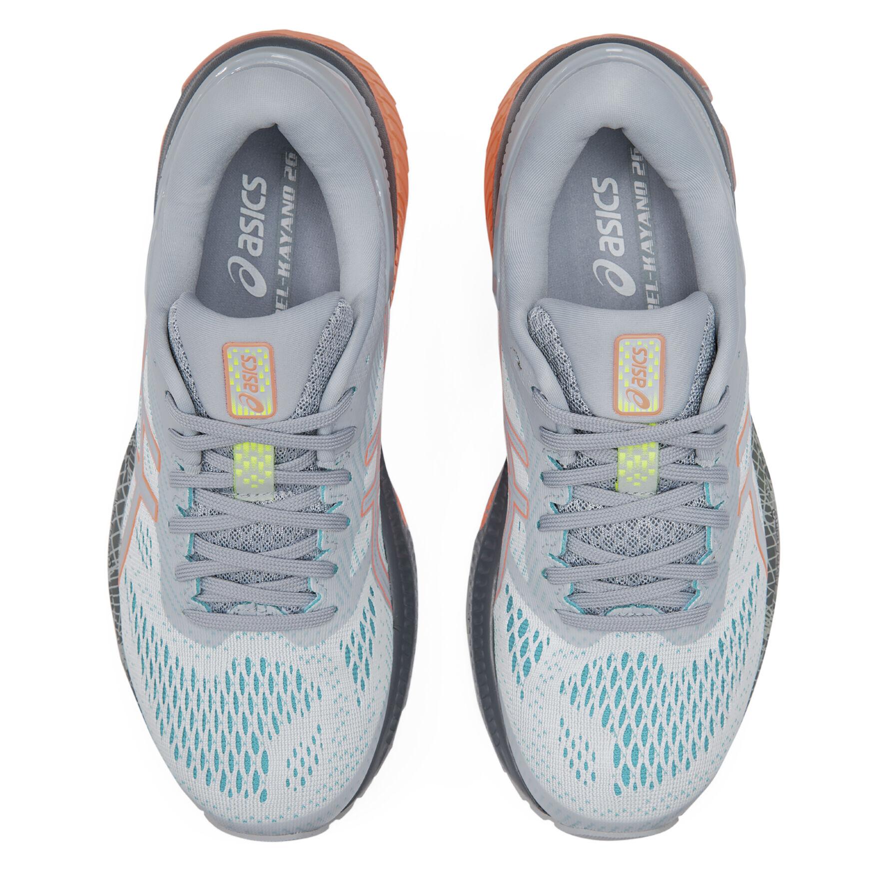 buy Asics Gel-Kayano 26 Lite-Show Stability Running Shoe ...