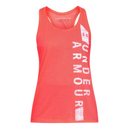 Threadborne Graphic Tank Women