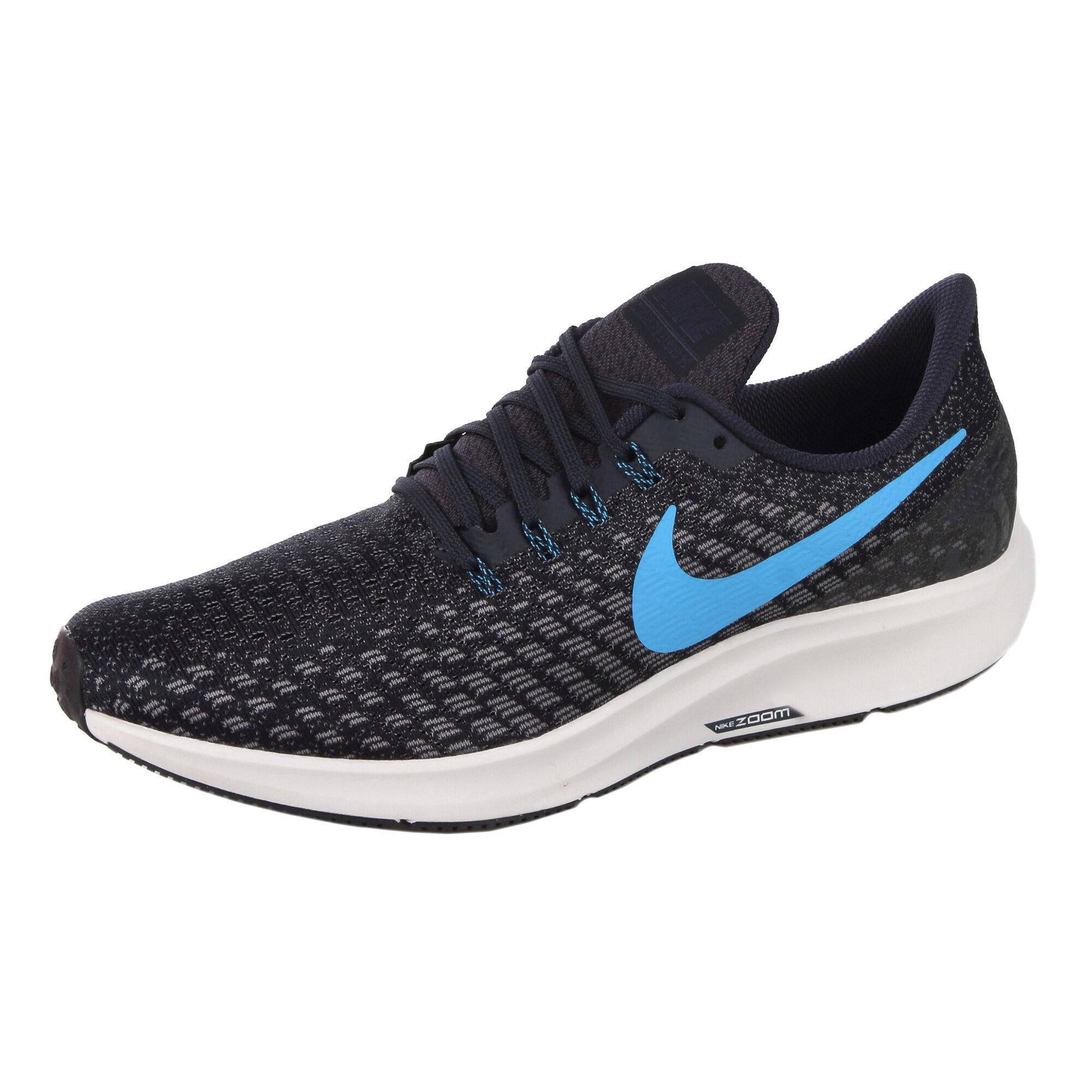 4878c35c56c5 Nike  Nike  Nike  Nike  Nike  Nike  Nike  Nike. Air Zoom Pegasus 35 Men ...