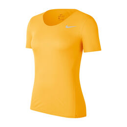 City Sleek Tee Women