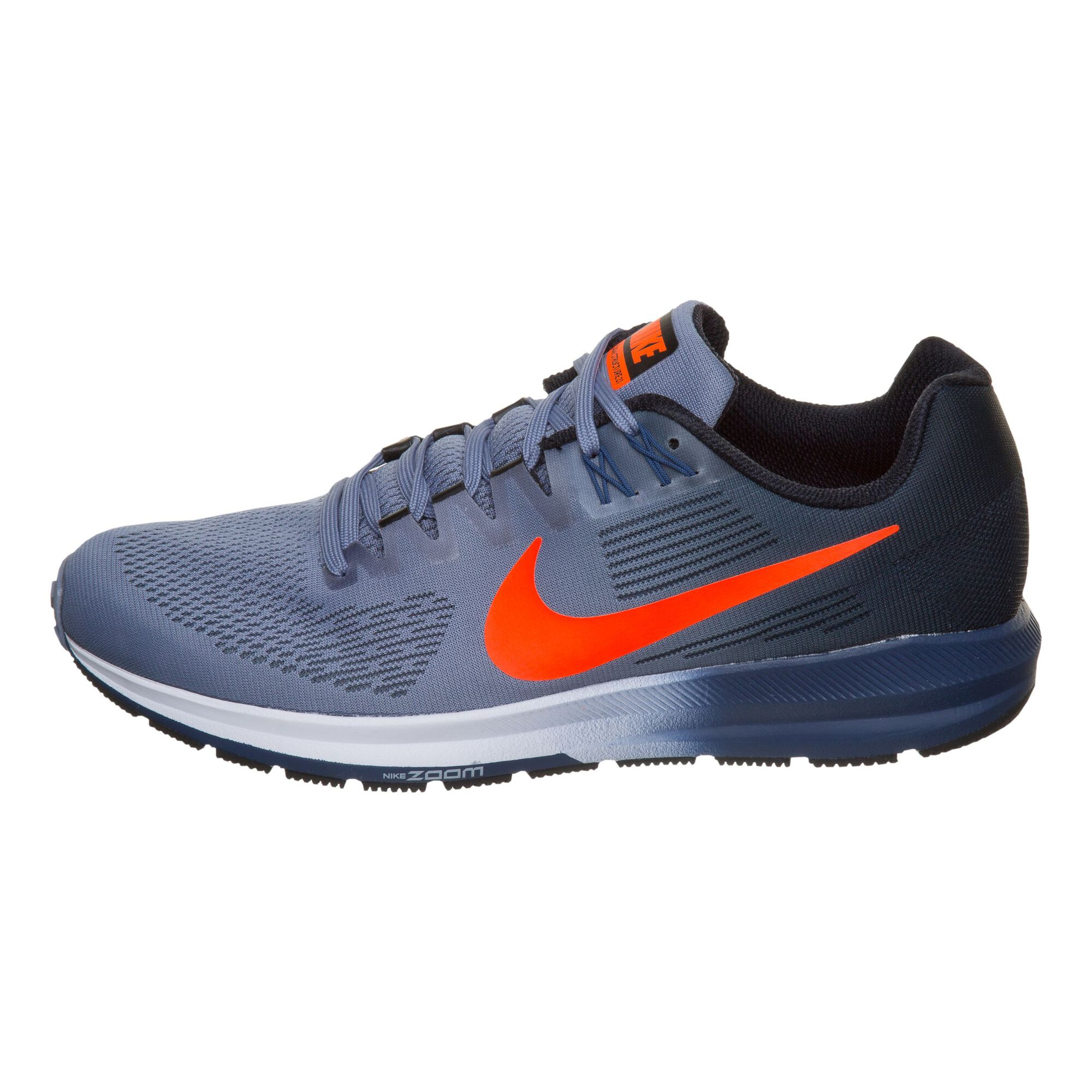 e529b0eea2ce Nike  Nike  Nike  Nike  Nike  Nike  Nike  Nike  Nike  Nike. Air Zoom  Structure 21 ...