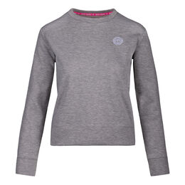 Mirella Basic Crew Women