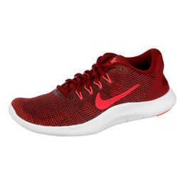 sports shoes 77072 9c9e9 Flex Run 2018 Women. Nike Running Shoes